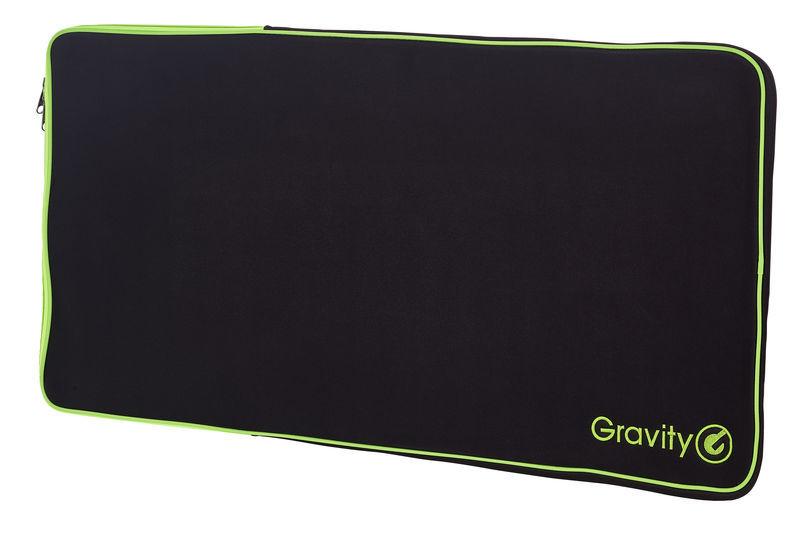 Gravity BG KS 1 B