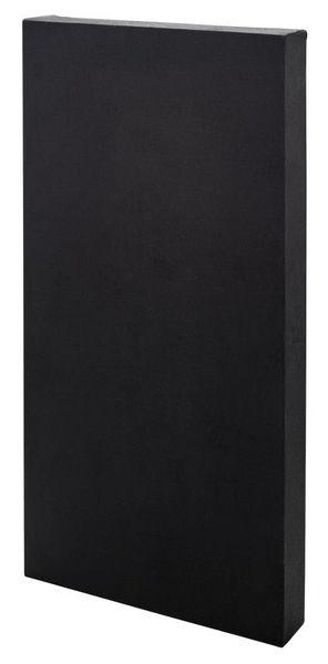 EQ Acoustics Spectrum 2 L10 Tile Black
