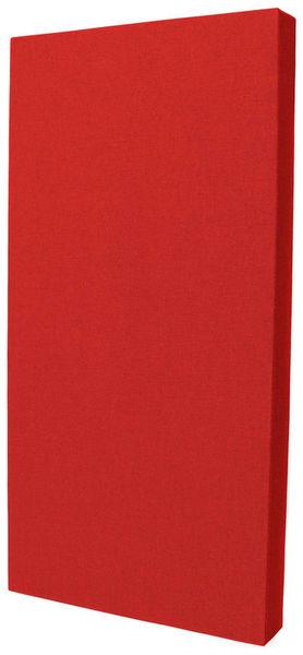 Spectrum 2 L10 Tile Red EQ Acoustics