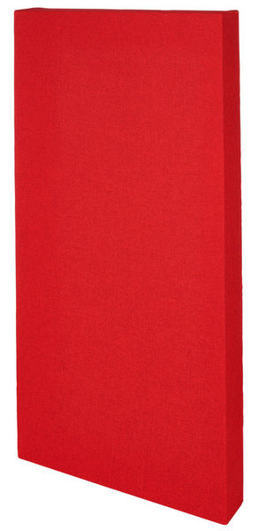 EQ Acoustics Spectrum 2 L10 Tile Red
