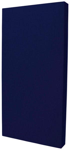 EQ Acoustics Spectrum 2 L10 Tile Blue