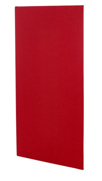 Spectrum 2 L10C Bass Trap Red EQ Acoustics