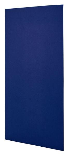 EQ Acoustics Spectrum 2 L10C Bass Trap Blue