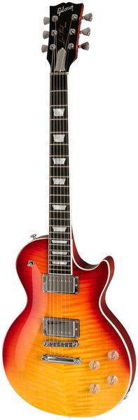 Gibson Les Paul Standard HP 2019 HCF