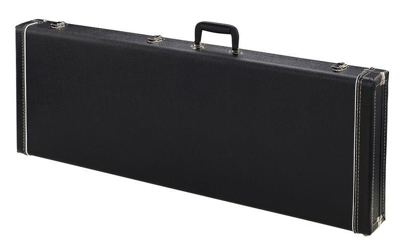 PRS ACC-4291 Case