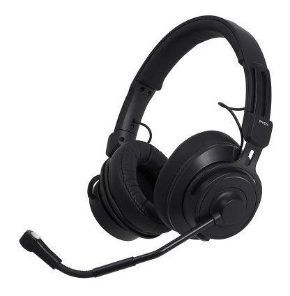 BPHS2C Audio-Technica