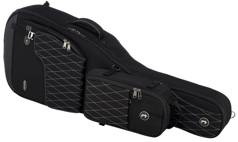 Thomann SafeCase 80 A-Guitar Bag