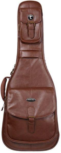 Thomann SafeCase 85 E-Guitar Bag