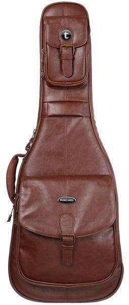 Thomann SafeCase 85 A-Guitar Bag