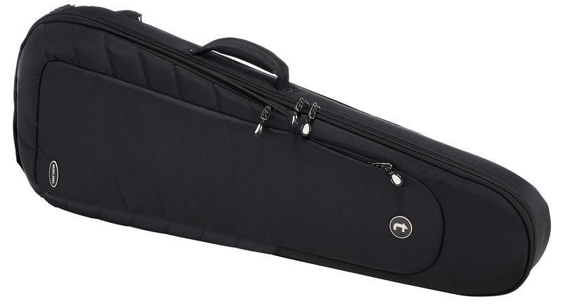 Thomann SafeCase 90 E-Guitar Bag