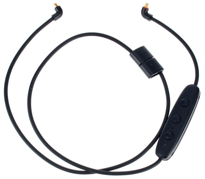 Ultimate Ears Bluetooth Cable IPX