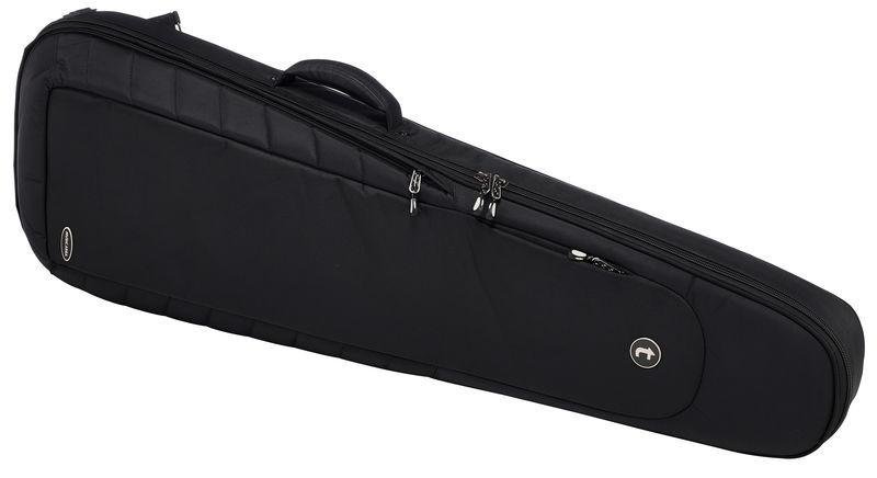 Thomann SafeCase 90 bass guitar Bag