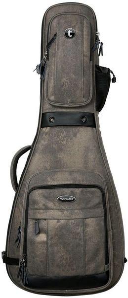 Thomann SafeCase 95 E-Guitar Bag