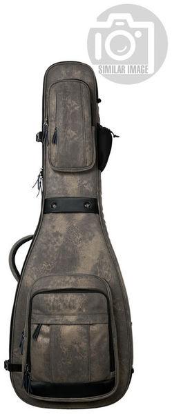 Thomann SafeCase 95 bass guitar Bag