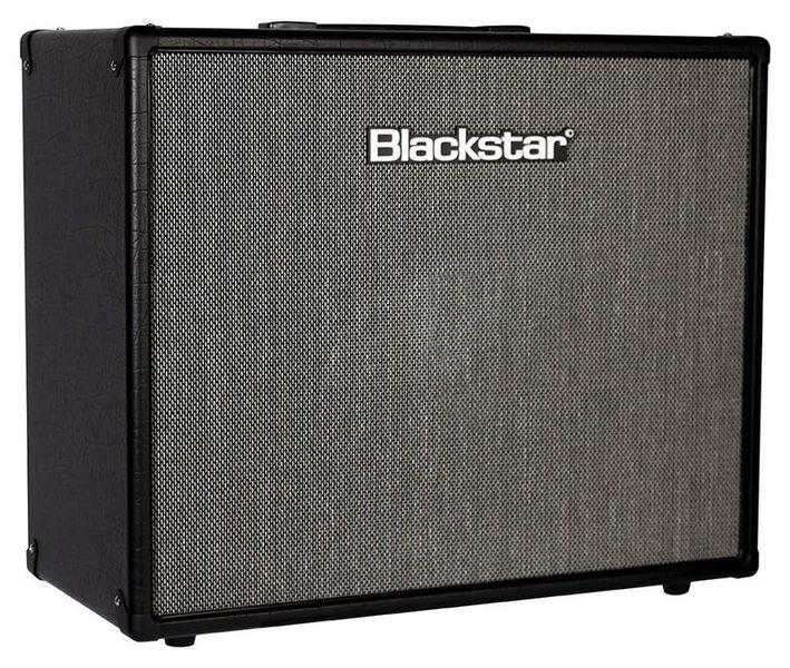 HTV 112 MKII Blackstar