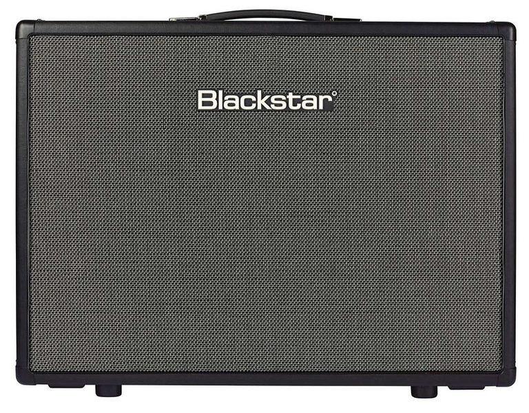 HTV 212 MKII Blackstar