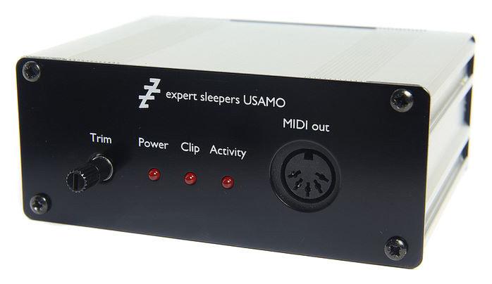 Expert Sleepers USAMO