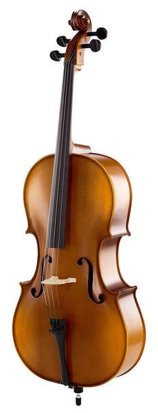Gewa Celloset Europa 3/4