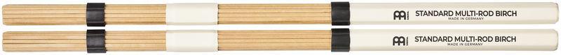 Meinl SB200 Multi-Rod Birch