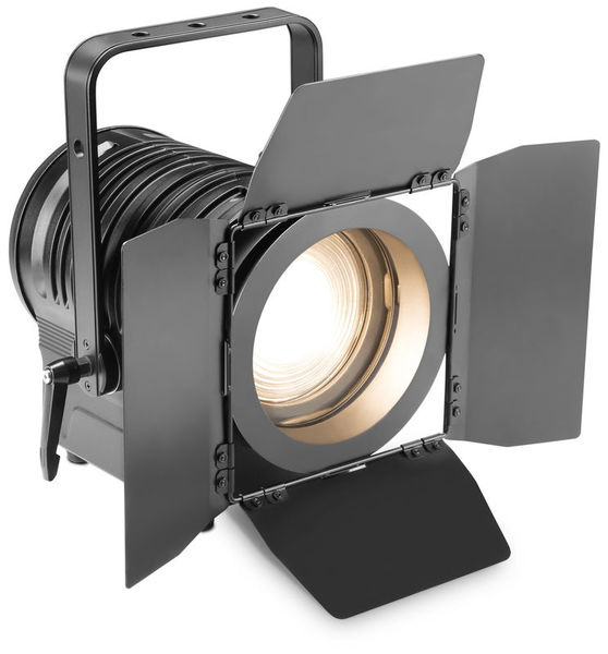 TS 100 WW LED Theater-Spot Cameo