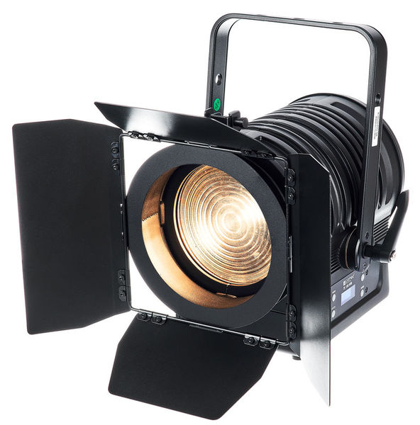 Cameo TS 100 WW LED Theater-Spot