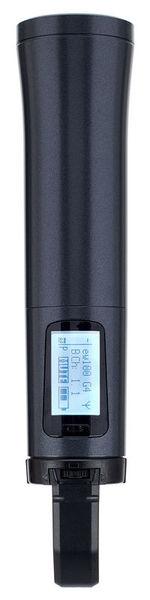 Sennheiser SKM 100 G4 GB-Band