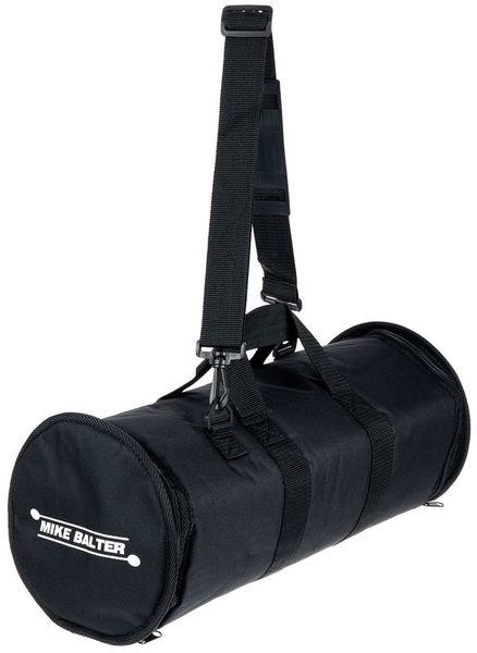 Mike Balter Mallet Bag Barrel MBMB