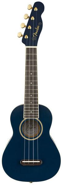 Grace VanderWaal Soprano Uke Fender