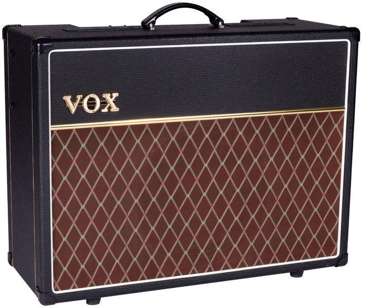 AC30S1 Vox