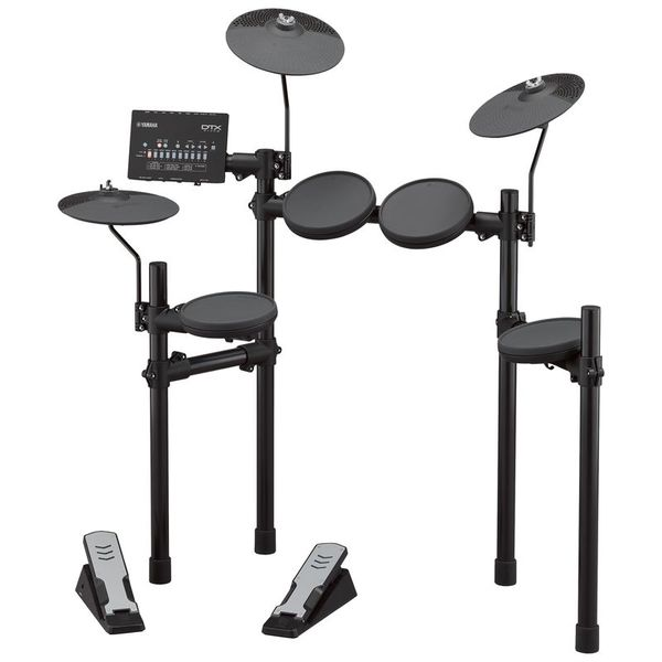 DTX402K E-Drum Set Yamaha