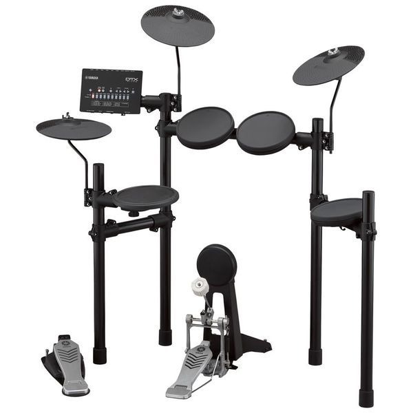 Yamaha DTX452K E-Drum Set