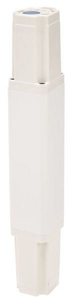 EV EVOLVE 50 WH speaker pole