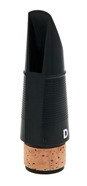 Vandoren D20 Bb- Clarinet