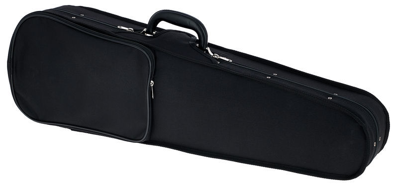 Roth & Junius RJVC Violin Hardcase 4/4