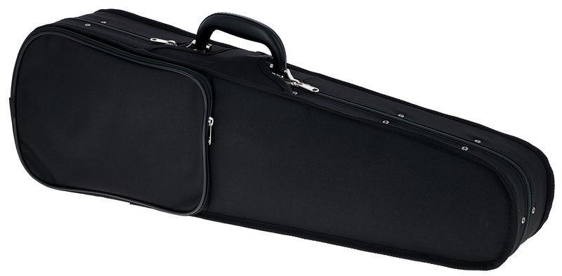 Roth & Junius RJVC Violin Hardcase 3/4
