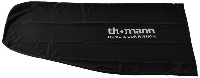 Thomann Dust Bag for Baritone Sax