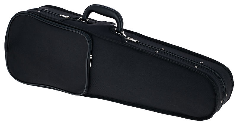 Roth & Junius RJVC Violin Hardcase 1/2