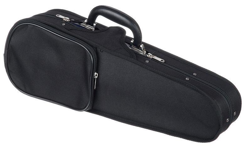 Roth & Junius RJVC Violin Hardcase 1/16