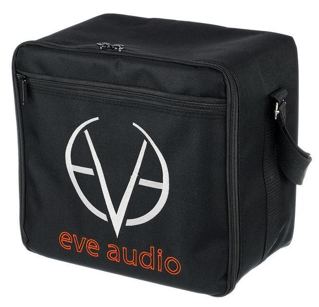 EVE audio SC203 Bag