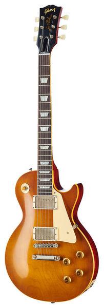 Gibson LP Standard 58 DL VOS