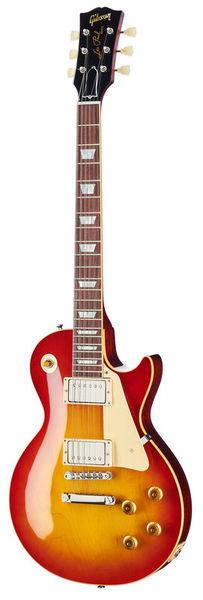 Gibson Les Paul 58 Standard WC