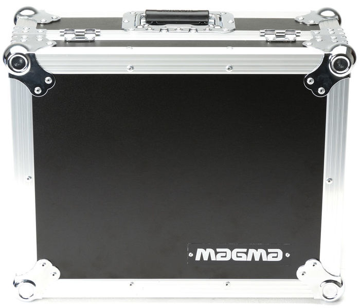 DJ Controller case XDJ-1000MK2 Magma