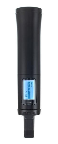 Sennheiser SKM 500 G4 AW+ Band