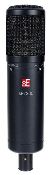 SE Electronics SE 2300