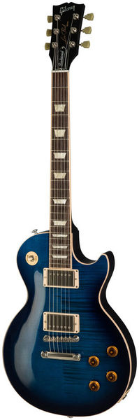 Les Paul Traditional 2019 MM Gibson