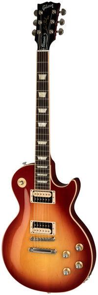 Gibson Les Paul Classic 2019 HCS