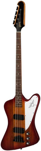 Gibson Thunderbird Bass 2019 HCS
