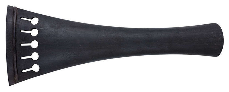 Dictum Tailpiece Double Bass French