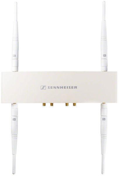 Sennheiser SL AWM 4