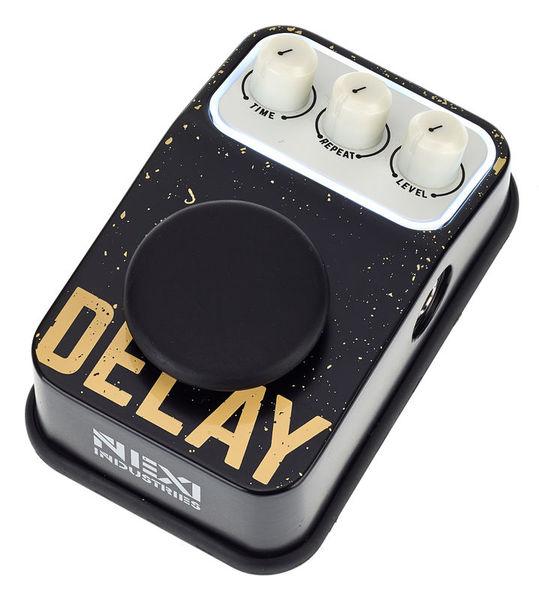 NEXI Delay DLY-01-UD Urban Design
